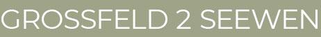 Grossfeld 2 Seewen Logo